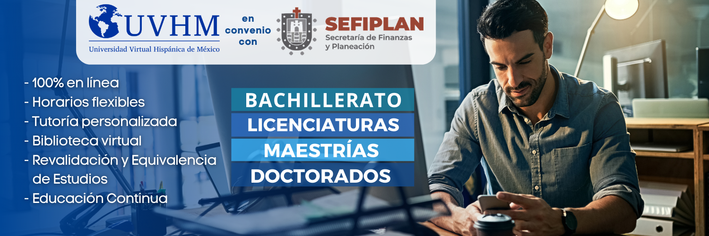 Convenio con SEFIPLAN1